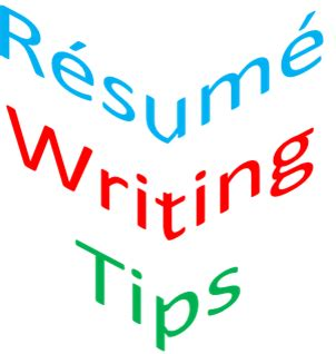 AGGRESSIVELY WRITTEN RESUMES - Get Interviews