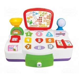 Кассовый аппарат для интернет магазина Купить онлайн ККТ