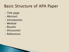Mla essay writing service PayPal